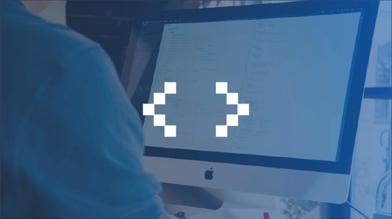 6 products every Scala developer should use - Codacy Blog