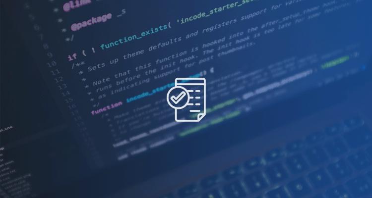 Putting BDD in practice using Scala - Codacy Blog