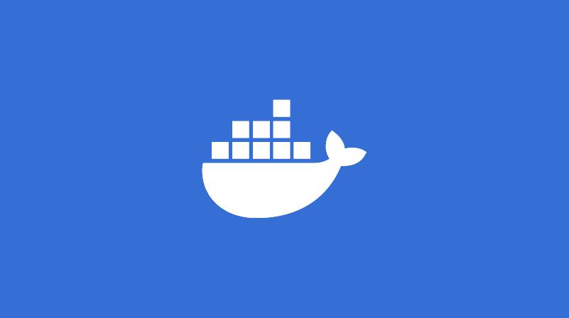 Five Ways to Slim Your Docker Images - Codacy Blog
